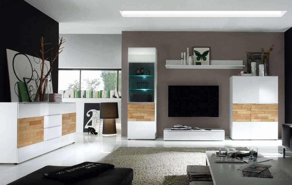 wohnzimmer ideen holzhaus luxury garten modern reizend idee im wohnzimmer inspirierend of wohnzimmer ideen holzhaus