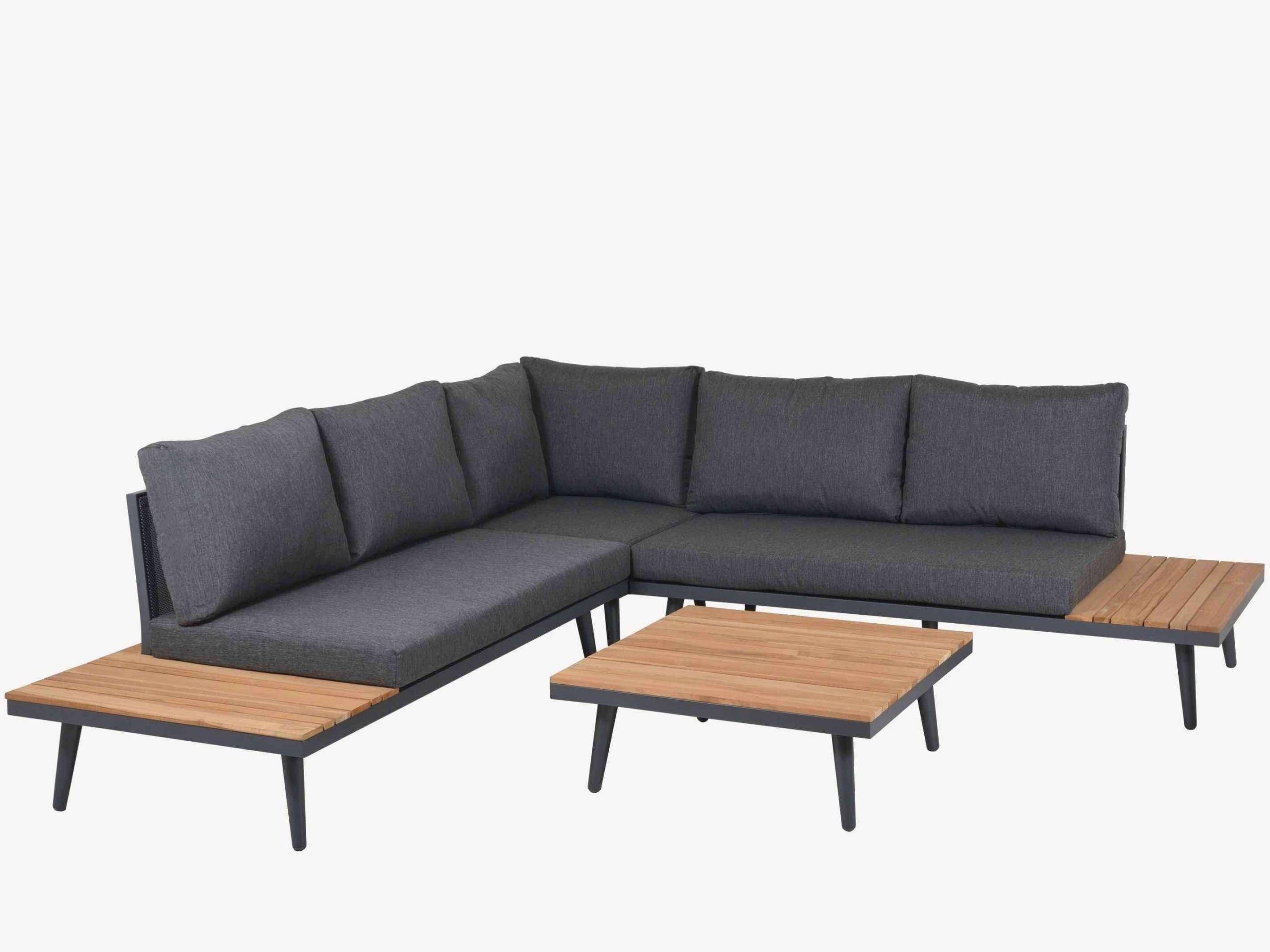 sitzgruppe wohnzimmer modern lieblich 48 schon garten couch gunstig pic of sitzgruppe wohnzimmer modern