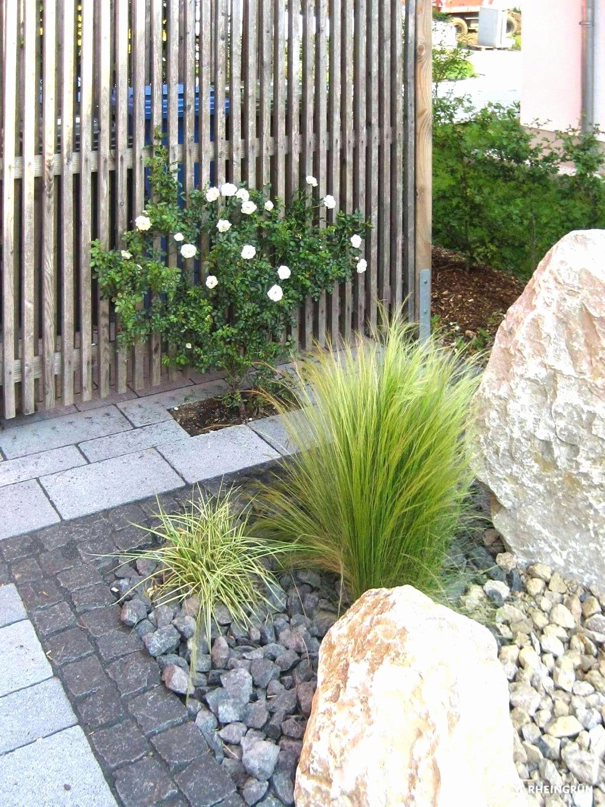 Gartengestaltung Modern Neu Modern Garden Fountain Luxury Moderne Gartengestaltung Mit