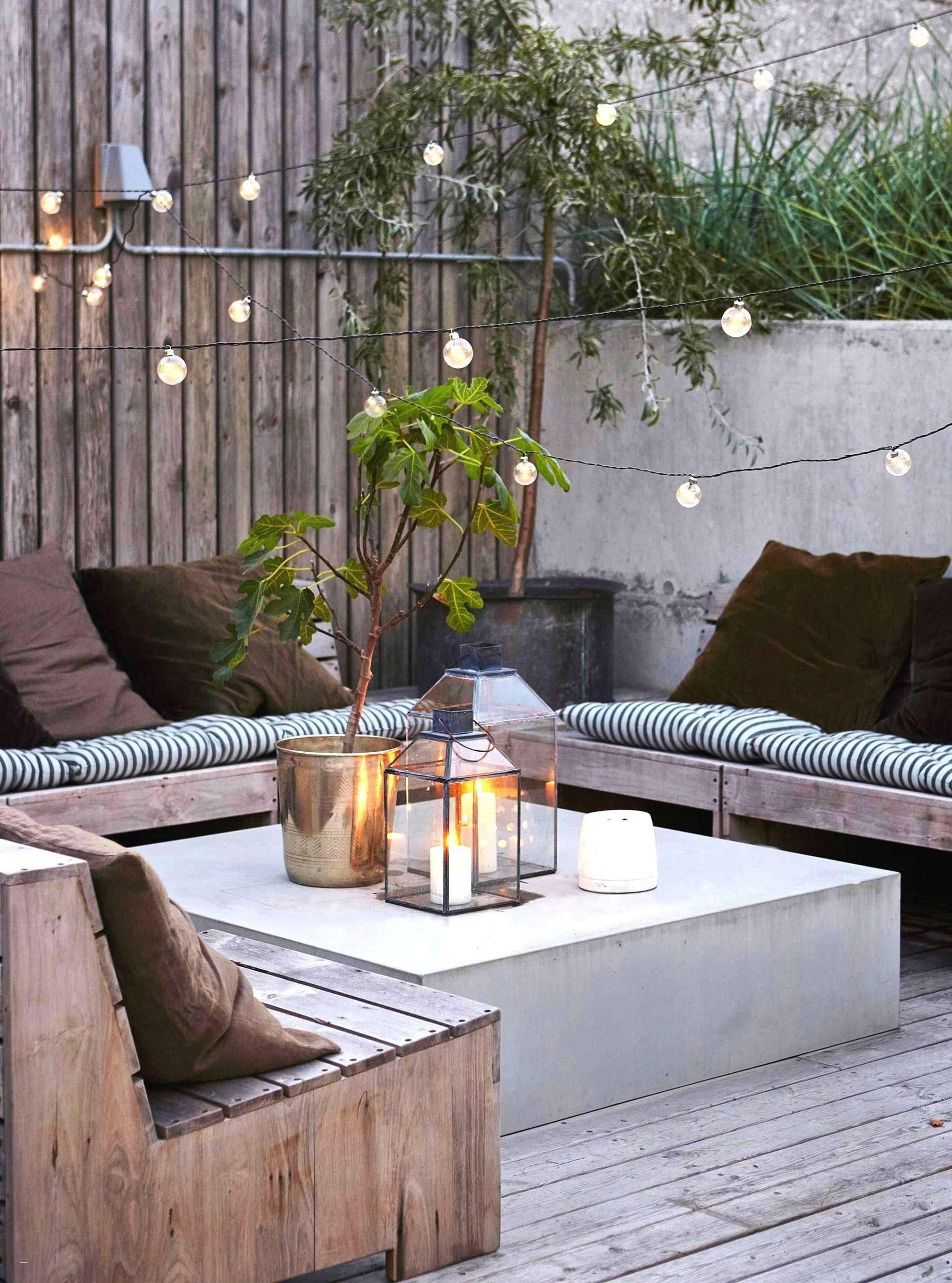 Gartengestaltung Modern Schön Luxury Wohnzimmer Modern Luxus Inspirations