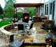 Gartengestaltung Neu Flagstone Patio — Procura Home Blog