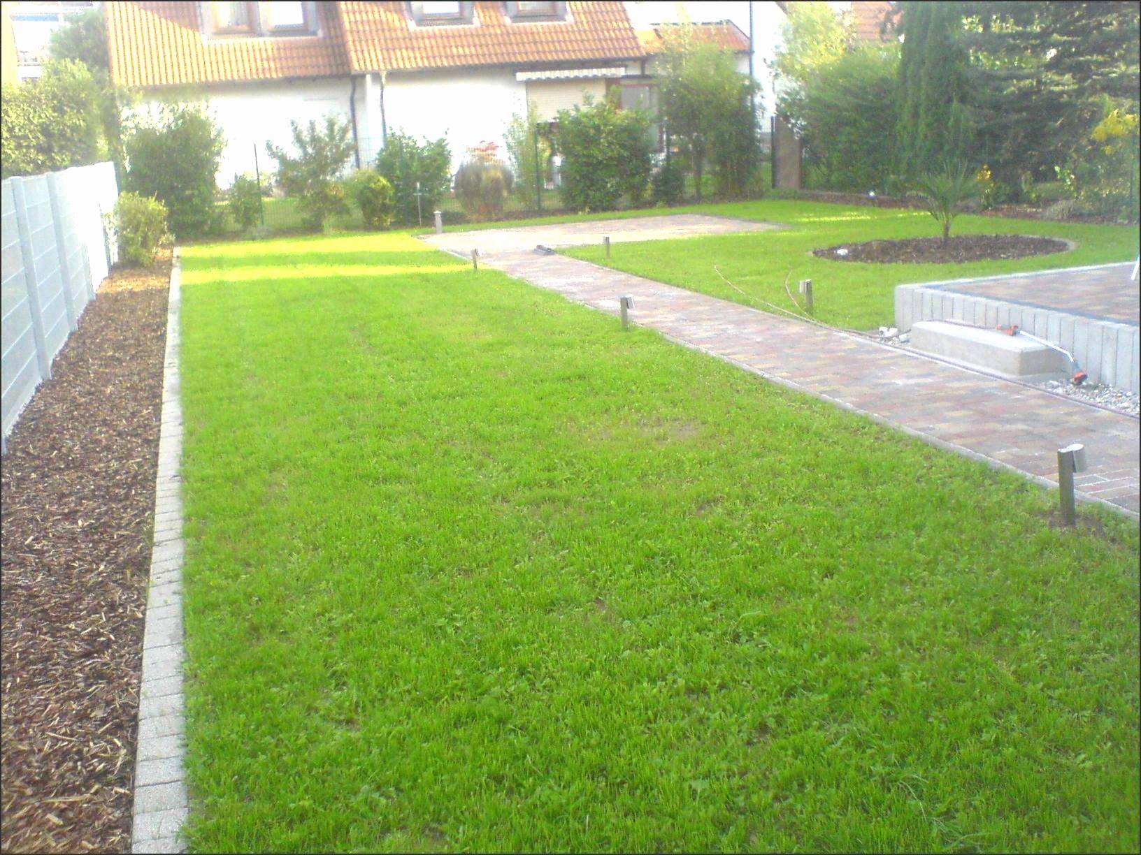 Gartengestaltung Ohne Rasen Best Of 61 Bilder Bild Von Garten Anlegen Modern