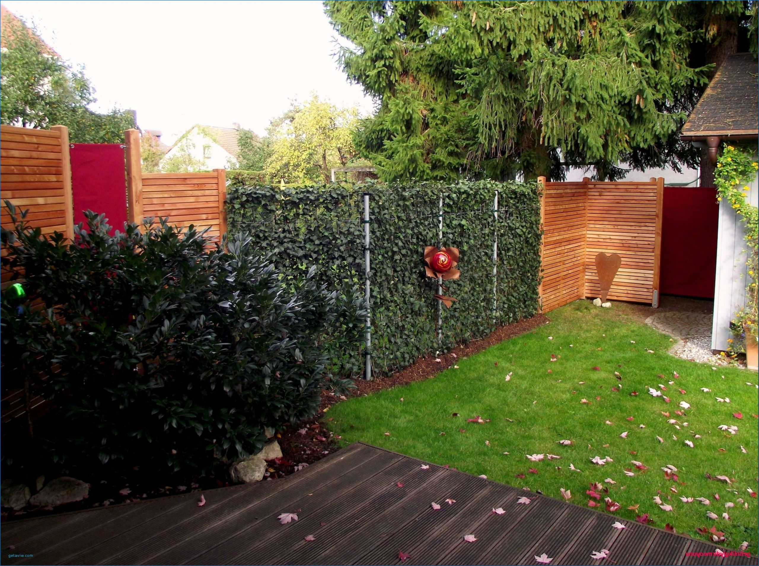 Gartengestaltung Ohne Rasen Best Of Alten Garten Neu Anlegen — Temobardz Home Blog