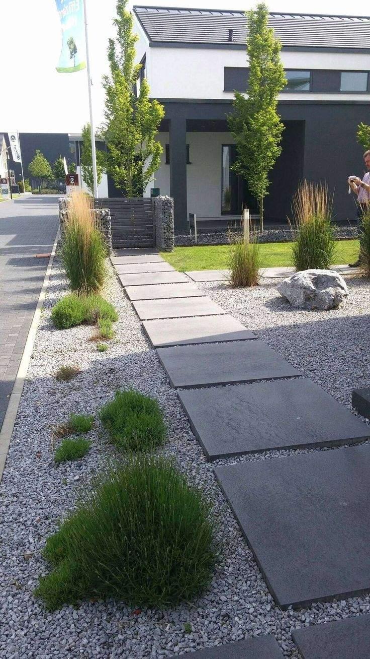 Gartengestaltung Ohne Rasen Luxus 31 Inspirierend Garten Beispiele Reizend