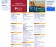 Gartengestaltung Online Inspirierend Kleinanzeige Petitors Revenue and Employees Owler