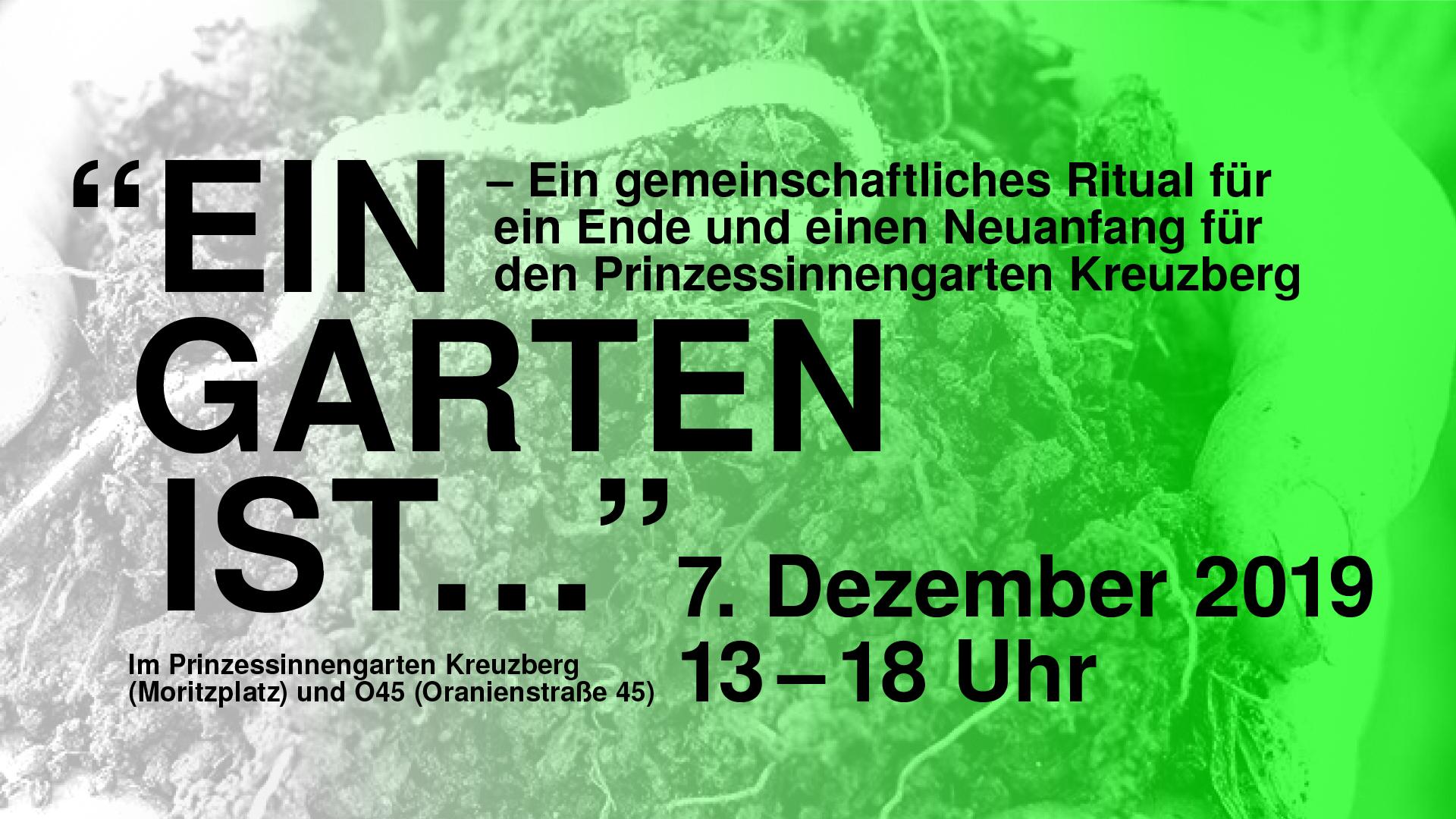 PGK EinGartenIst Web px