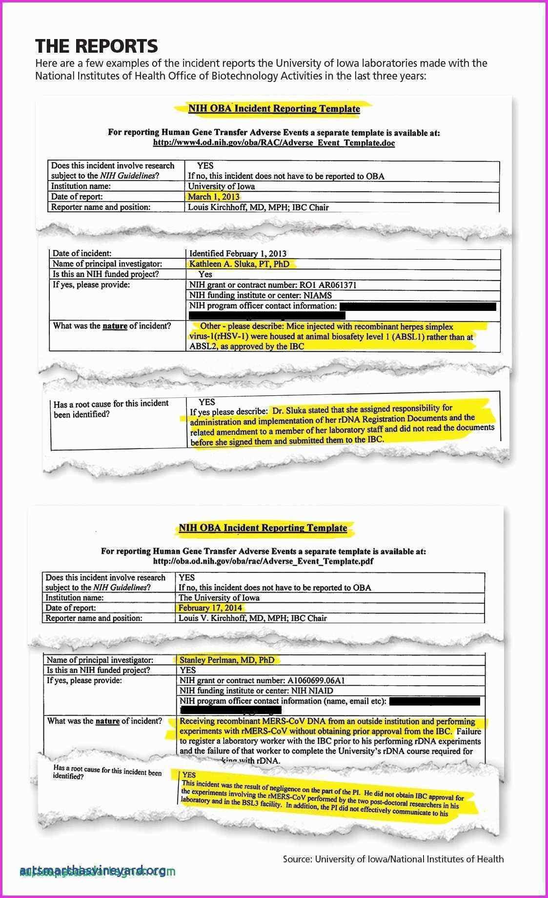 business plans t gallery plan proposal e2 80 93 kendallhenderson co small online pdf