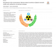 Gartengestaltung Online Schön Pdf Strontium In the Environment Review About Reactions Of