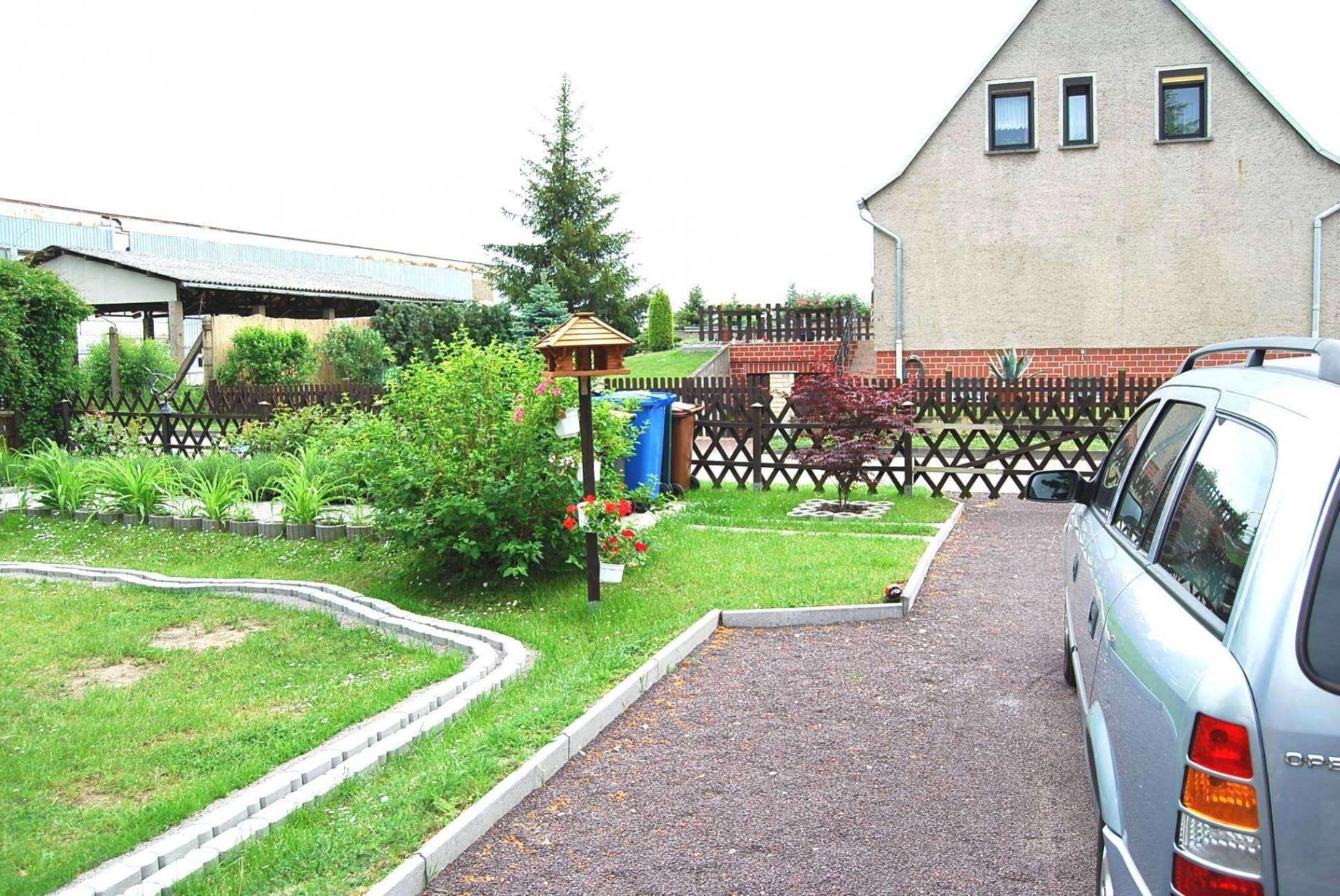 Gartengestaltung Pavillon Ideen Inspirierend Grillplatz Im Garten Anlegen — Temobardz Home Blog