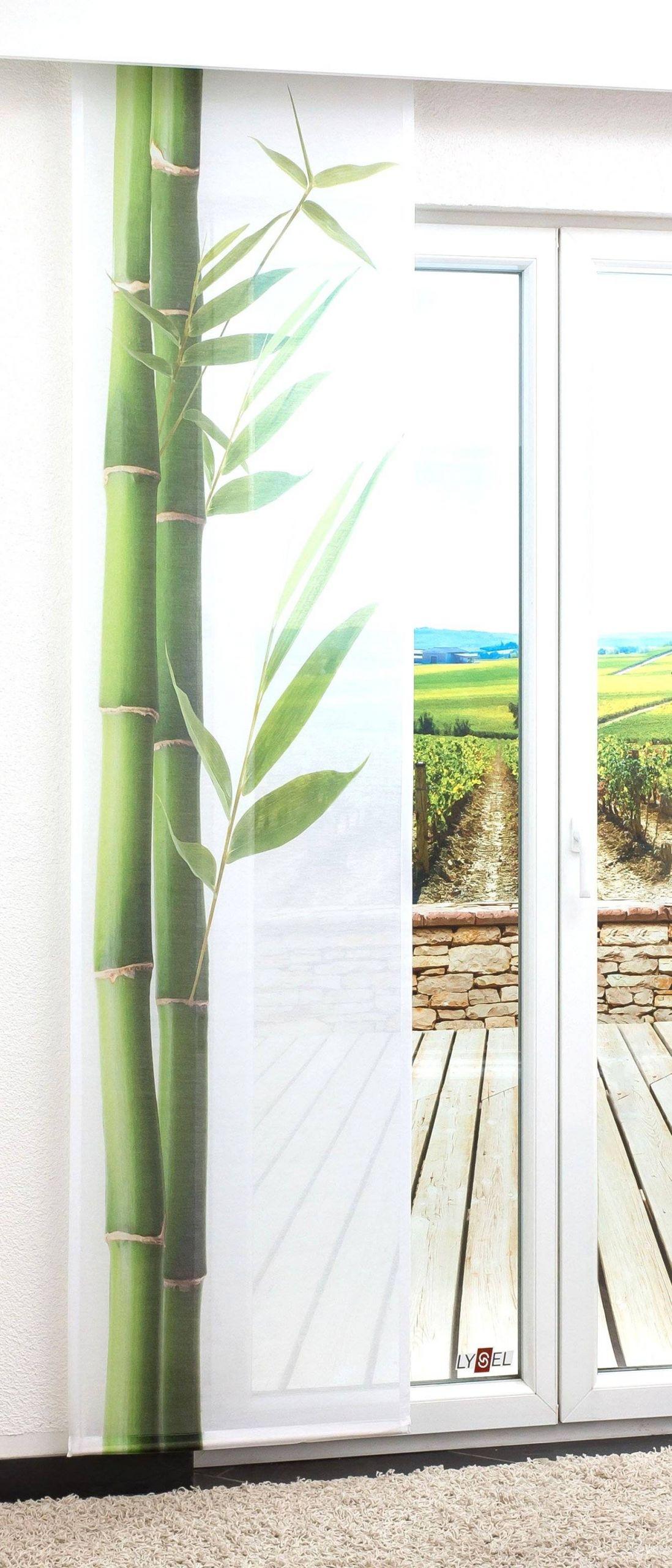 pflanzen wohnzimmer ideen elegant pflanzen garten kaufen luxus interessant schiebegardine bambusart 0d of pflanzen wohnzimmer ideen