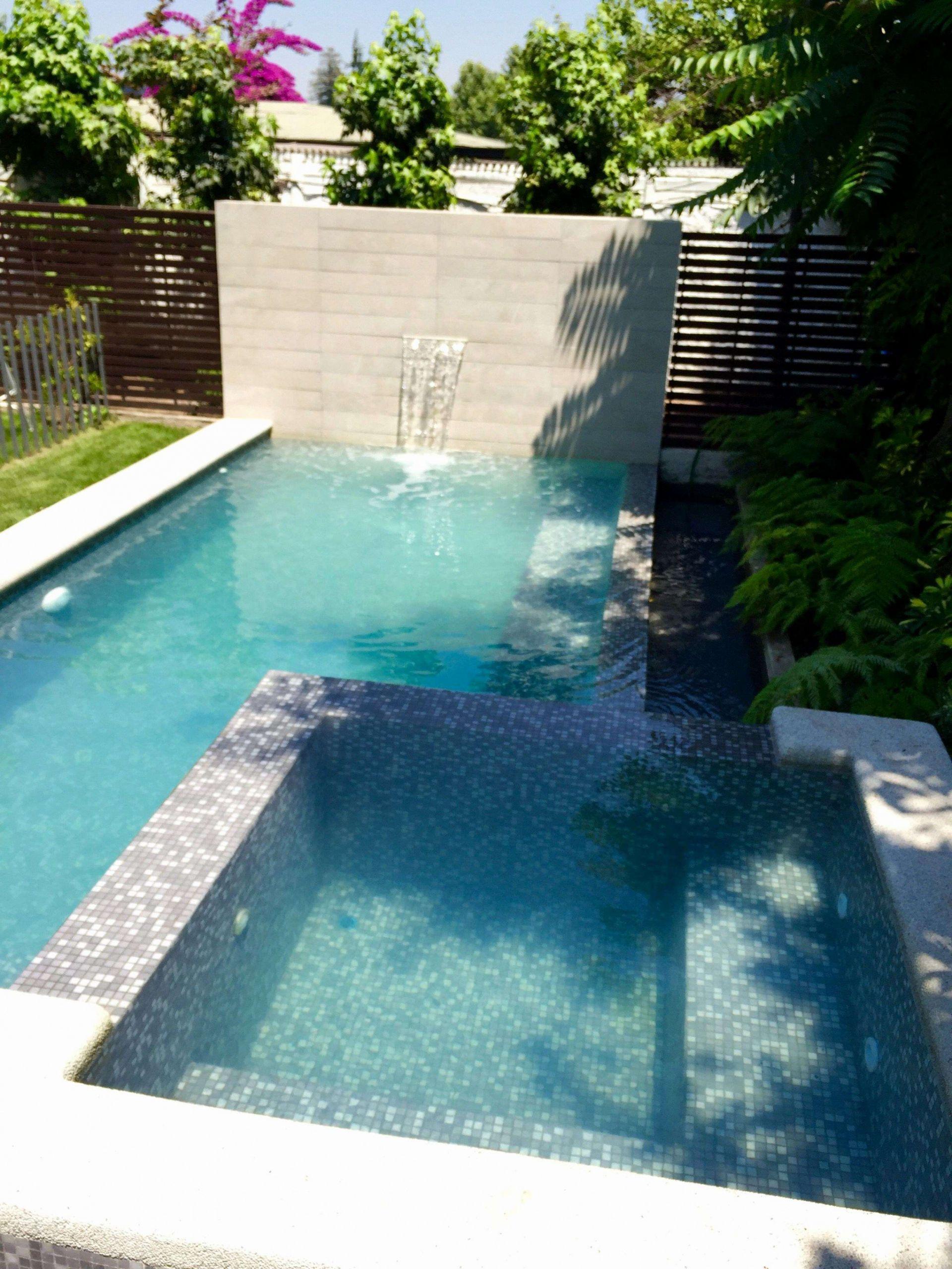 Gartengestaltung Pool Beispiele Einzigartig Pool Bilder Inspiration — Temobardz Home Blog