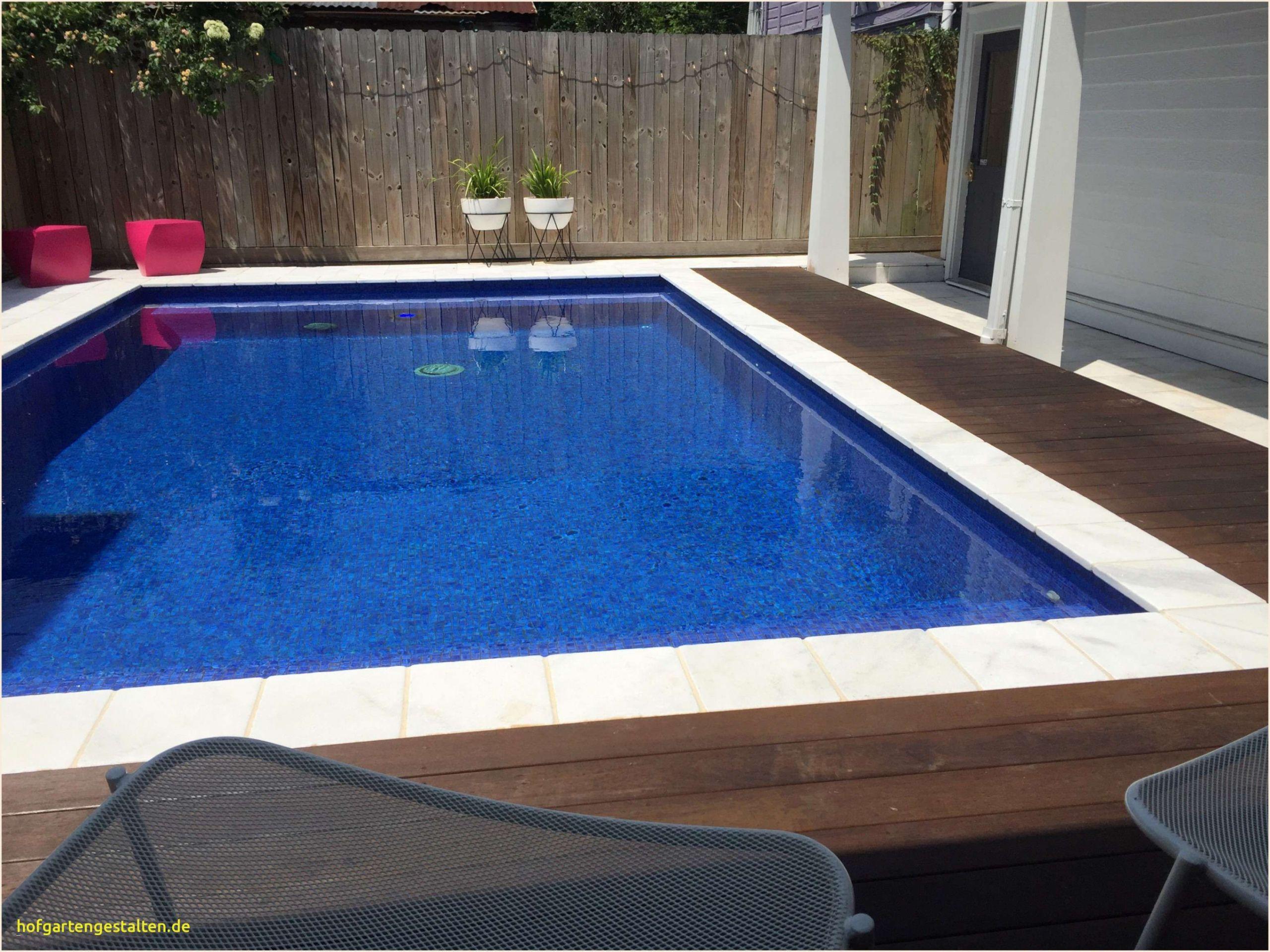 42 schon pool bestellen grafik pool bilder inspiration pool bilder inspiration