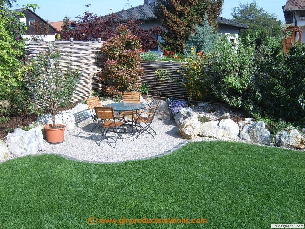 Gartengestaltung Reihenhaus Best Of Garten Reihenhaus Kogbox Avec Kleiner Garten Reihenhaus
