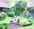 Gartengestaltung Reihenhaus Elegant Modern Kies Gartengestaltung Ideen