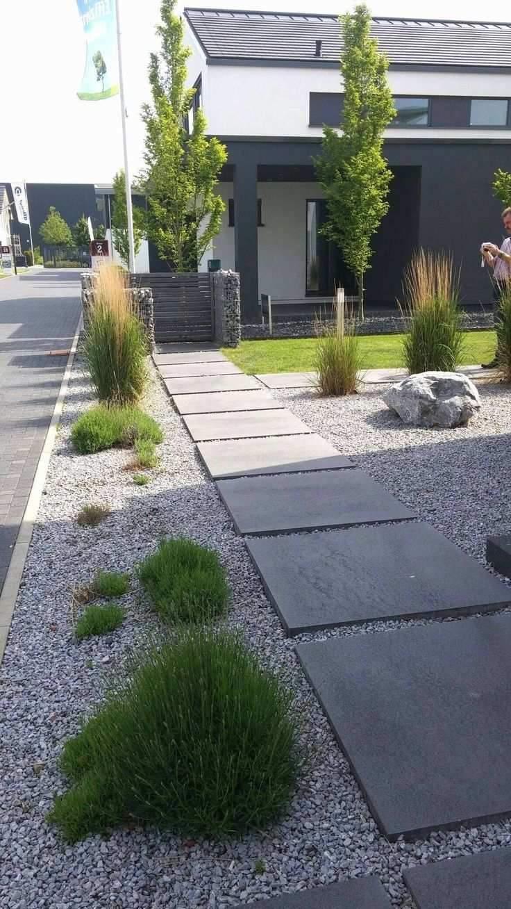 Gartengestaltung Selber Machen Best Of 35 Einzigartig Wege Im Garten Anlegen Das Beste Von
