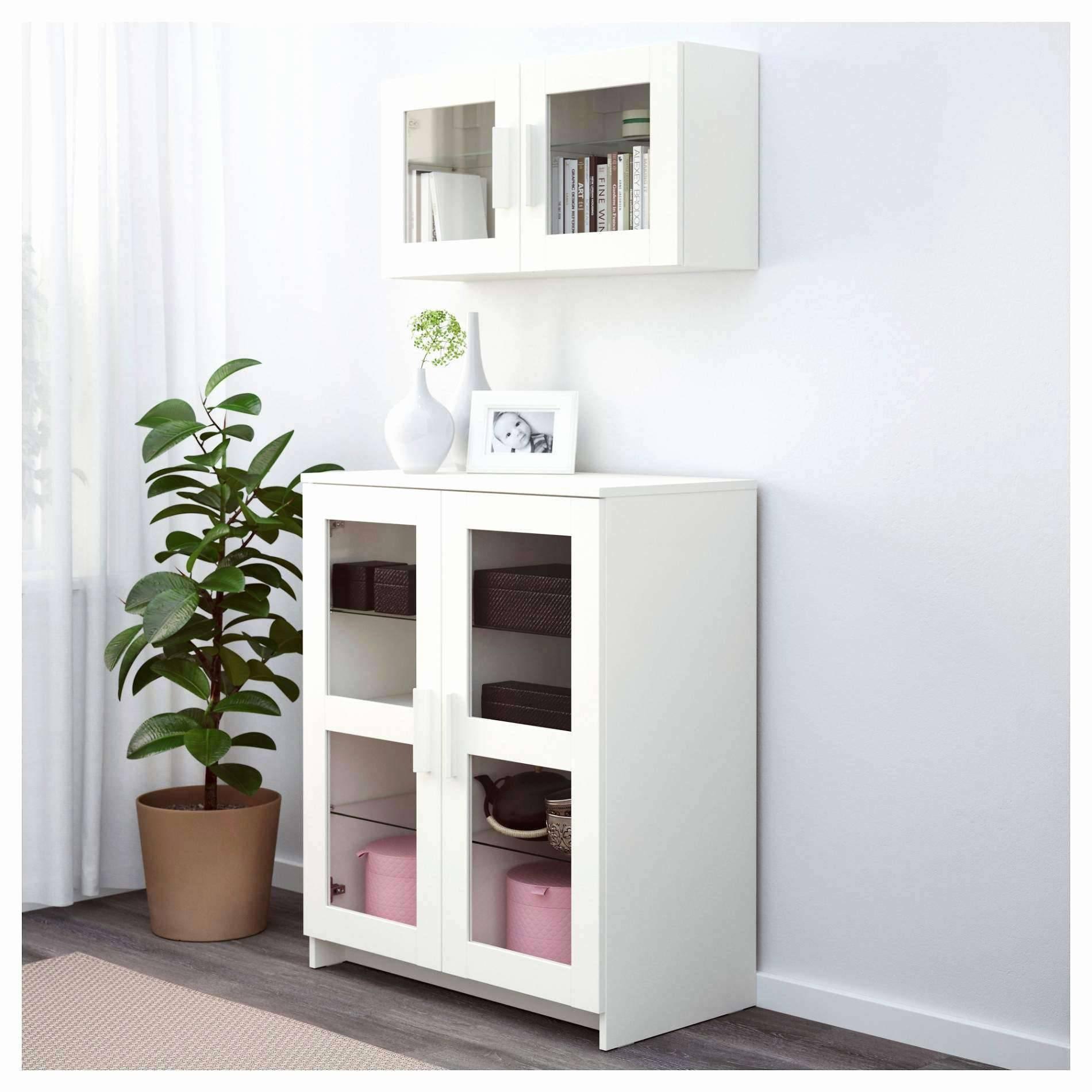 wohnzimmer deko pflanzen new 38 luxus holz deko garten selber machen of wohnzimmer deko pflanzen