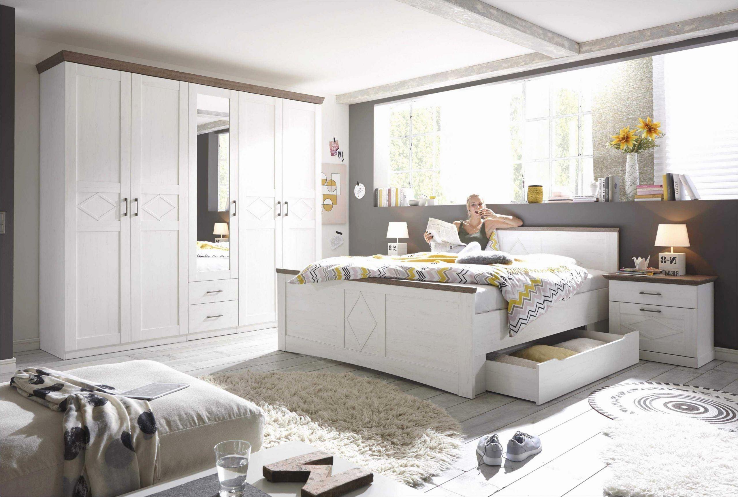 49 einzigartig schlafzimmer teppich unterm bett buch of bett selbst gestalten scaled