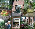 Gartengestaltung Selbst Gemacht Einzigartig Deko Für Garten Selber Machen