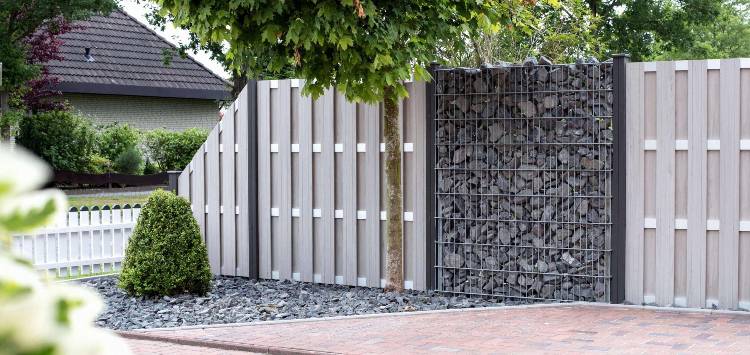 terrasse stein oder holz elegant haus am hang terrasse verlegen gartengestaltung mit holz und stein gartengestaltung mit holz und stein