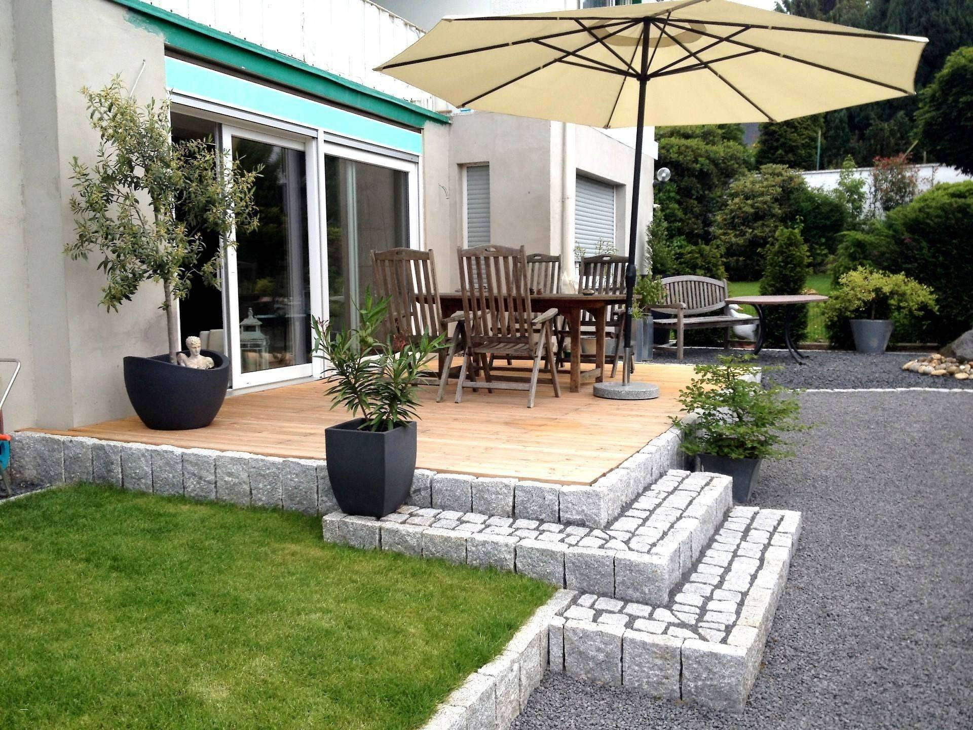 garten einrichten inspirierend balkon einrichten ideen genial luxus kleine terrasse of garten einrichten
