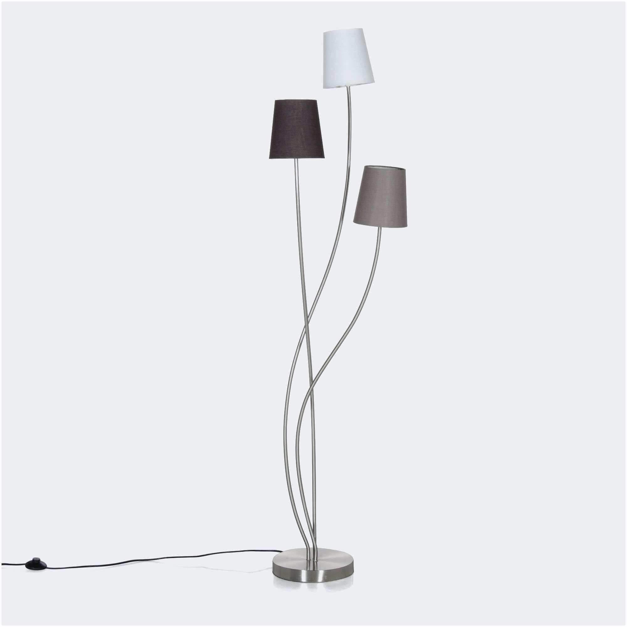 garten stehlampe das beste von 40 inspirierend stehlampe wohnzimmer modern neu of garten stehlampe
