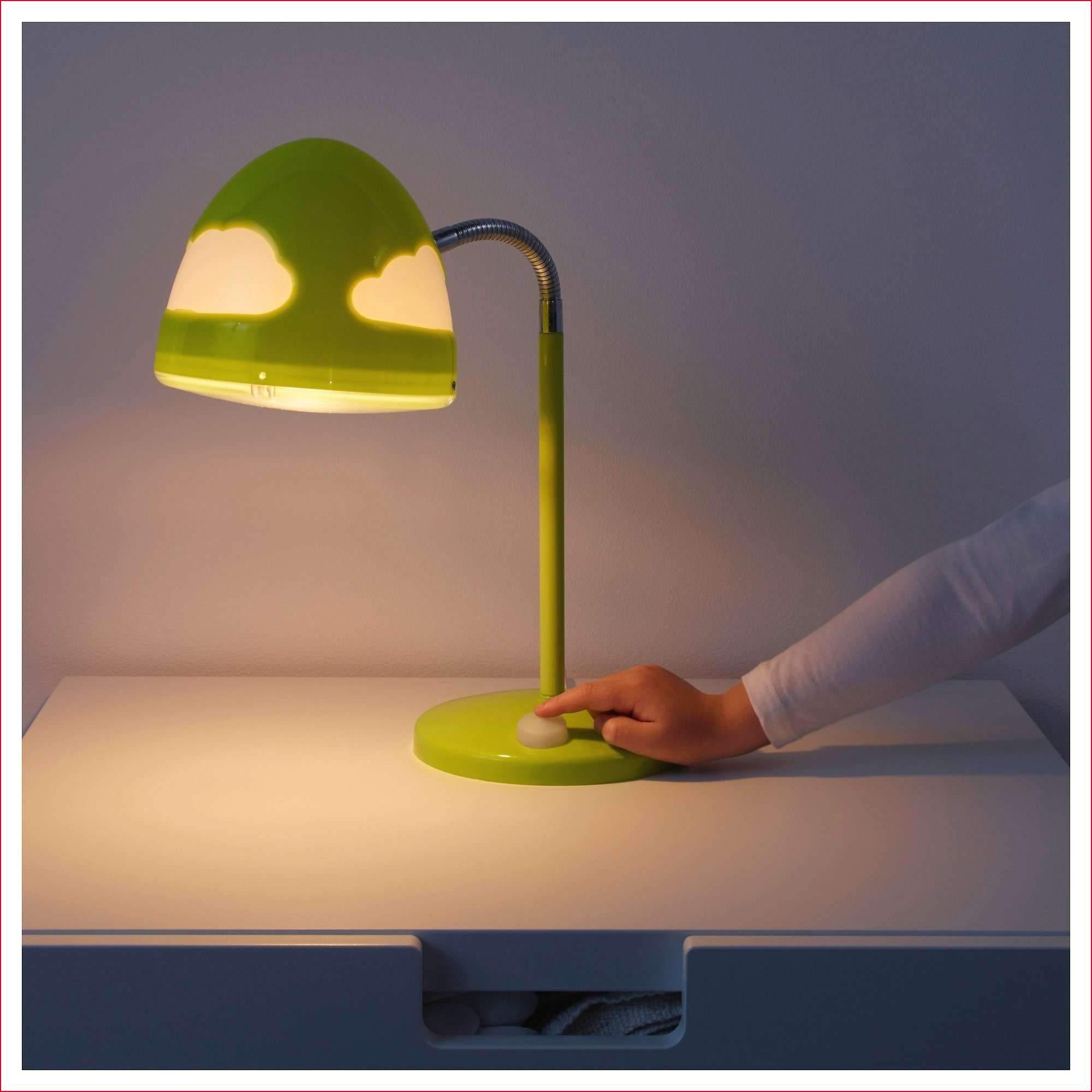 led lampe wohnzimmer genial wege zu garten lampe fotos von garten dekorativ of led lampe wohnzimmer