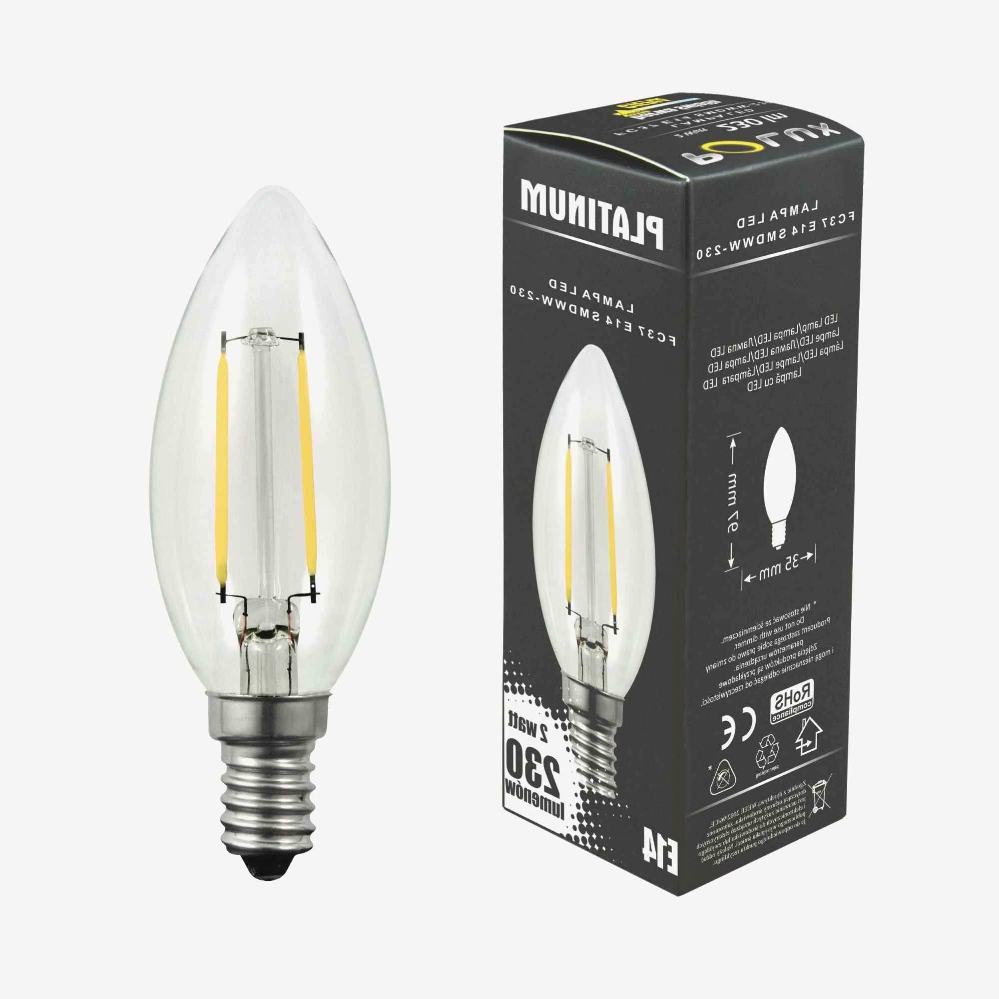 led lampen dimmbar einzigartig 45 einzigartig von osram led lampen konzept of led lampen dimmbar