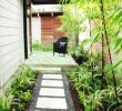 Gartengestaltungen Schön Großen Garten Gestalten — Temobardz Home Blog