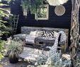 Gartengestaltungsideen Best Of 359 Best 花园构思 Images In 2019