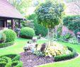Gartengestaltungsideen Inspirierend Garten Anlegen Modern Einzigartig 51 Einzigartig Vorgarten