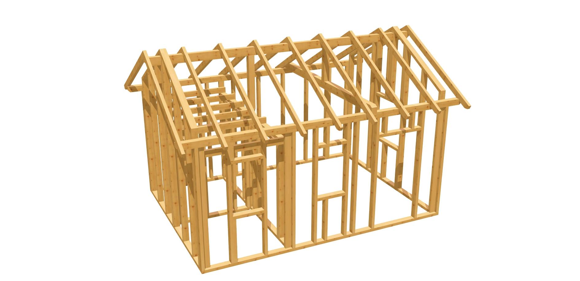 gartenhaus bauplan holz bauplan de avec gartenhaus flachdach selber bauen anleitung et gartenhaus selber bauen 0 gartenhaus flachdach selber bauen anleitung sur la cat gorie home deko ideen