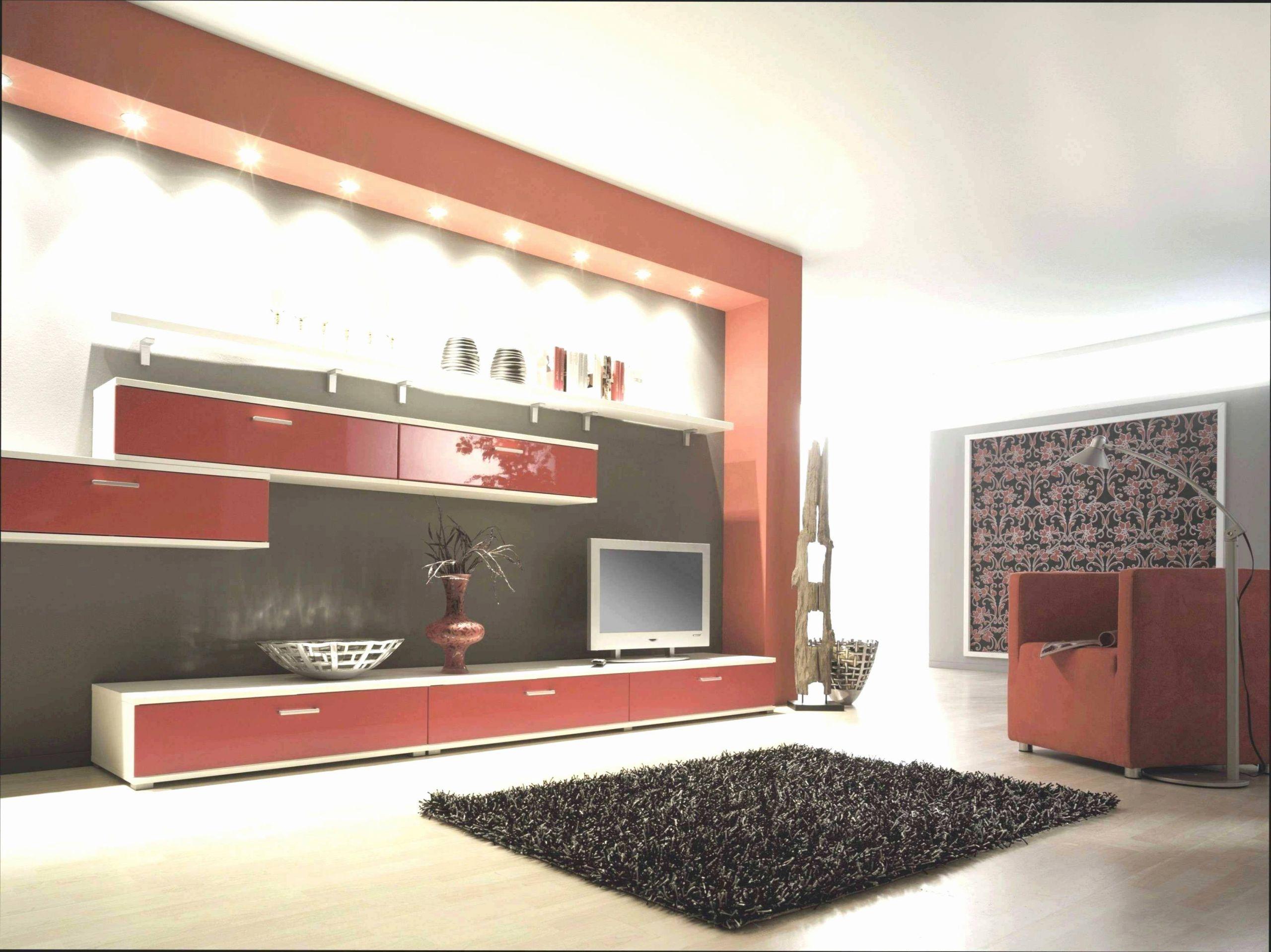 pinterest wohnzimmer design new 48 elegant deko ideen gartenhaus of pinterest wohnzimmer design