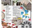 Gartenhaus Deko Inspirierend Bauhaus Design Deko Affordable Bauhaus Design Deko with