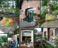 Gartenhaus Deko Inspirierend Deko Für Garten Selber Machen