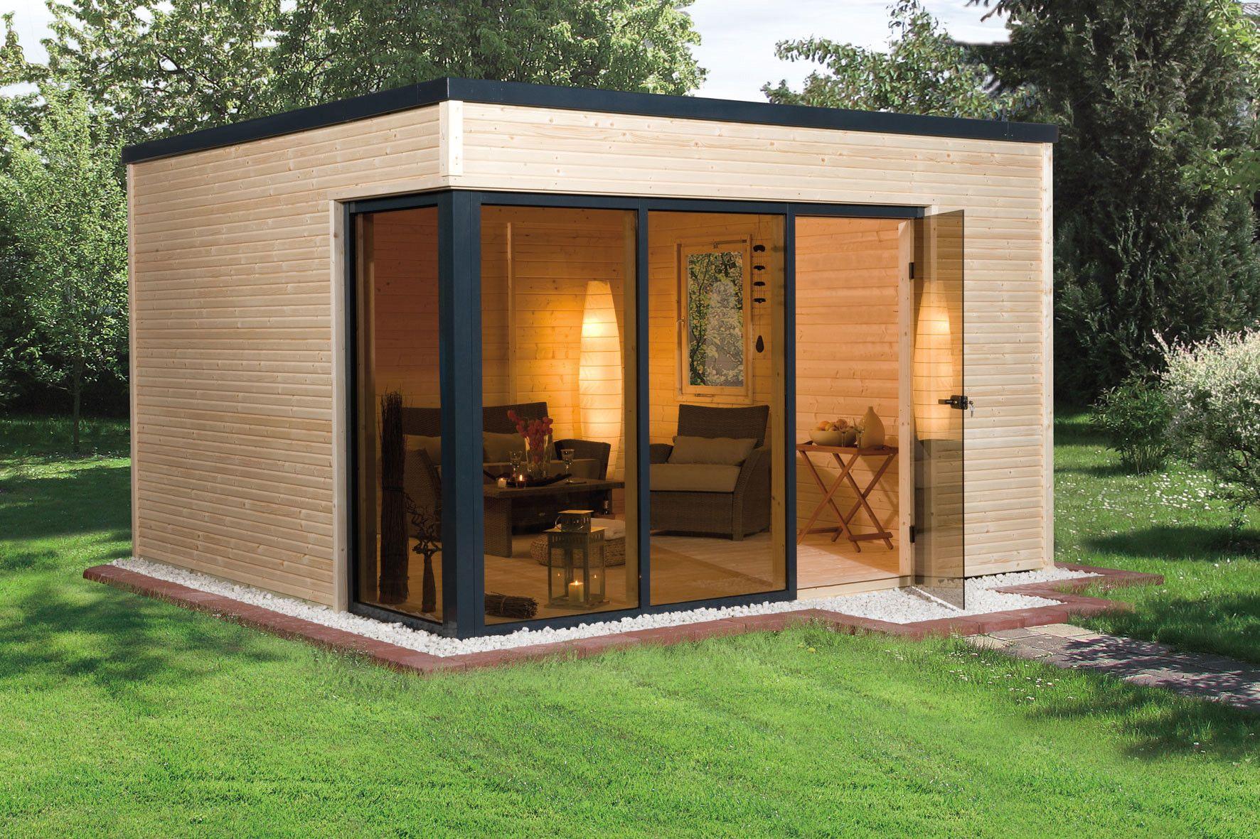 Gartenhaus Deko Inspirierend Weka Gartenhaus Bauplan My Blog Avec Ytong Gartenhaus