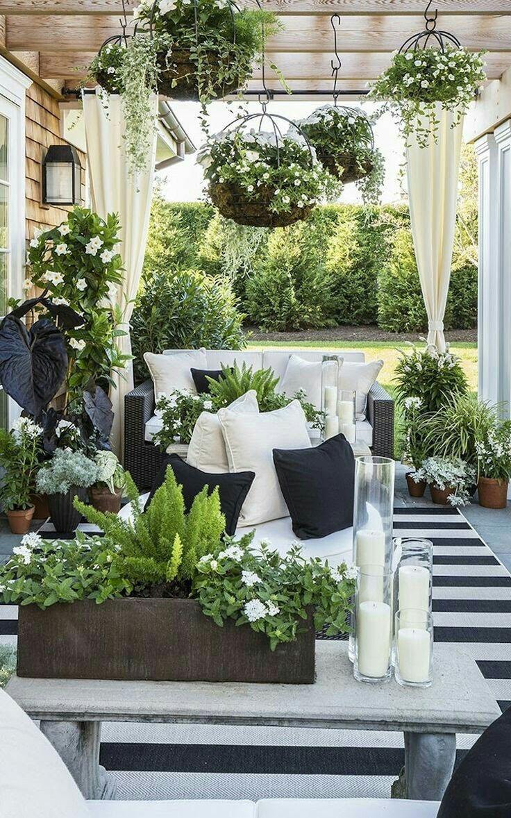 Gartenideen Bilder Best Of 20 Coole Pinterest Gartenideen Neuesten Trends