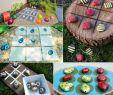 Gartenideen Bilder Neu 9 Gartenideen Für Kinder Spielspaß Im Freien