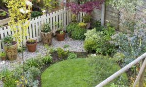 20 Schön Gartenideen Für Wenig Geld