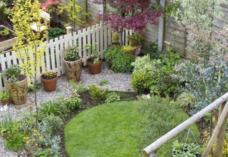 20 Schon Gartenideen Fa R Wenig Geld Garten Deko