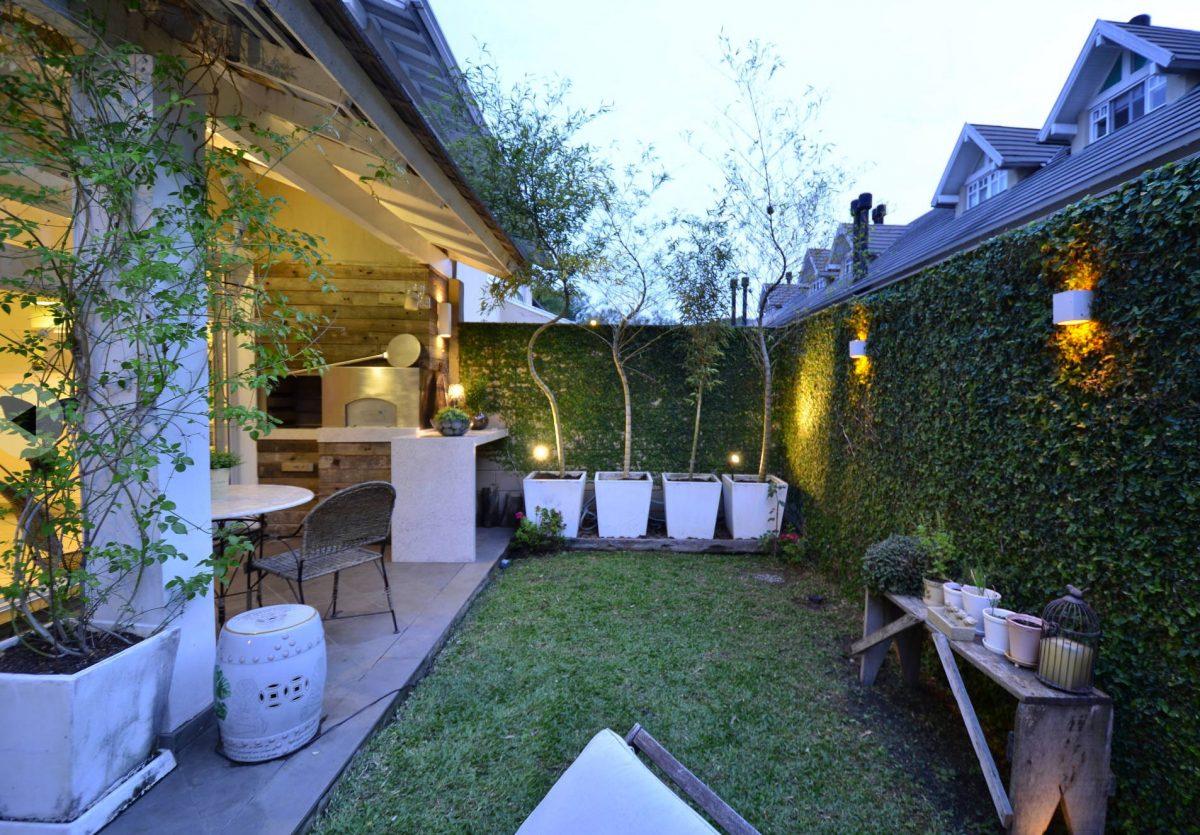 Idee kleiner Garten 1200x835