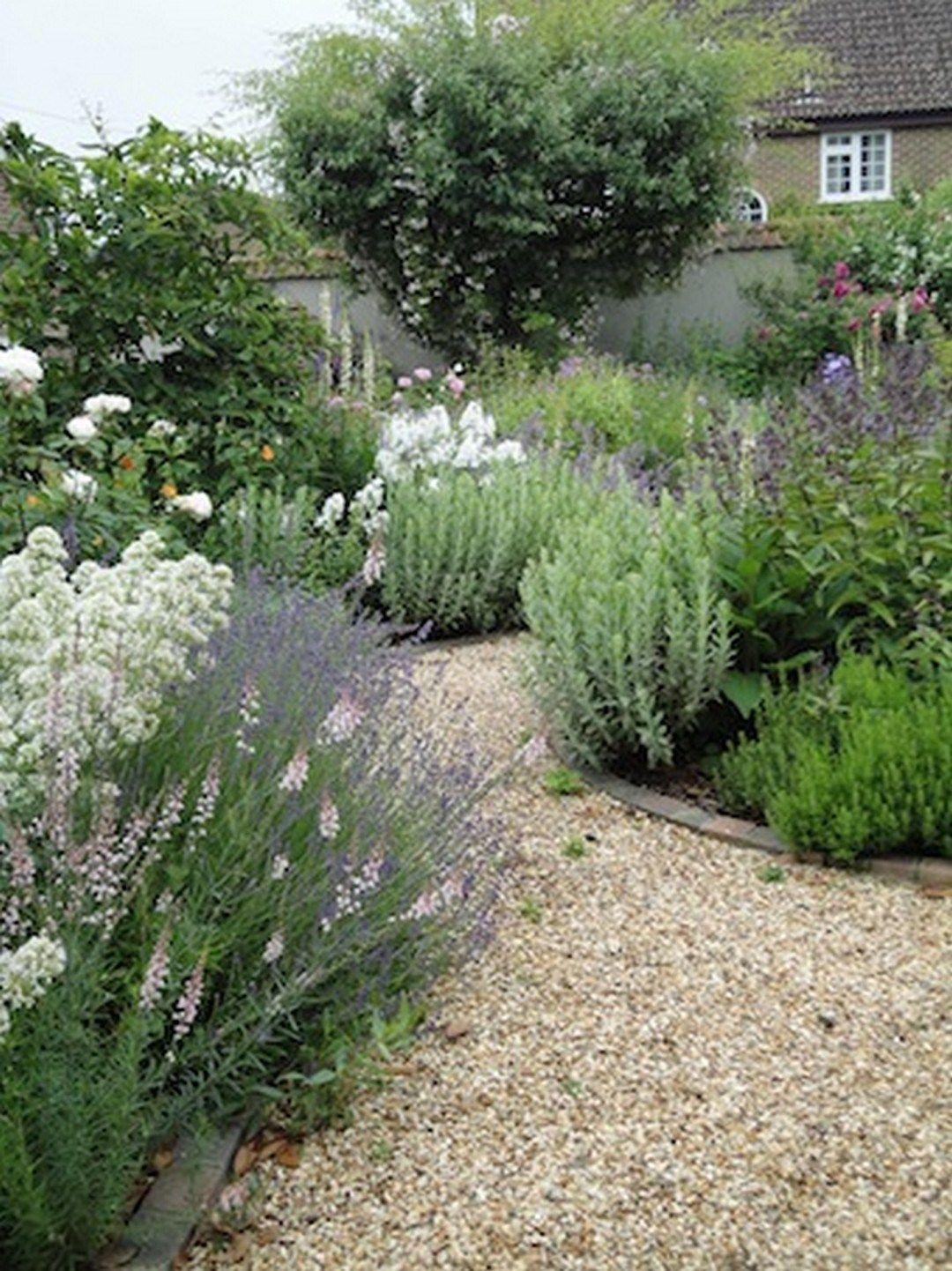 Gartenideen Mediterran Luxus Modern Landscaping Mediterranean Garden Ideas 15