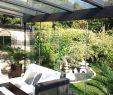 Gartenideen Mediterran Neu Garten Dekorieren Ideen Interesting Garten Dekorieren Ideen