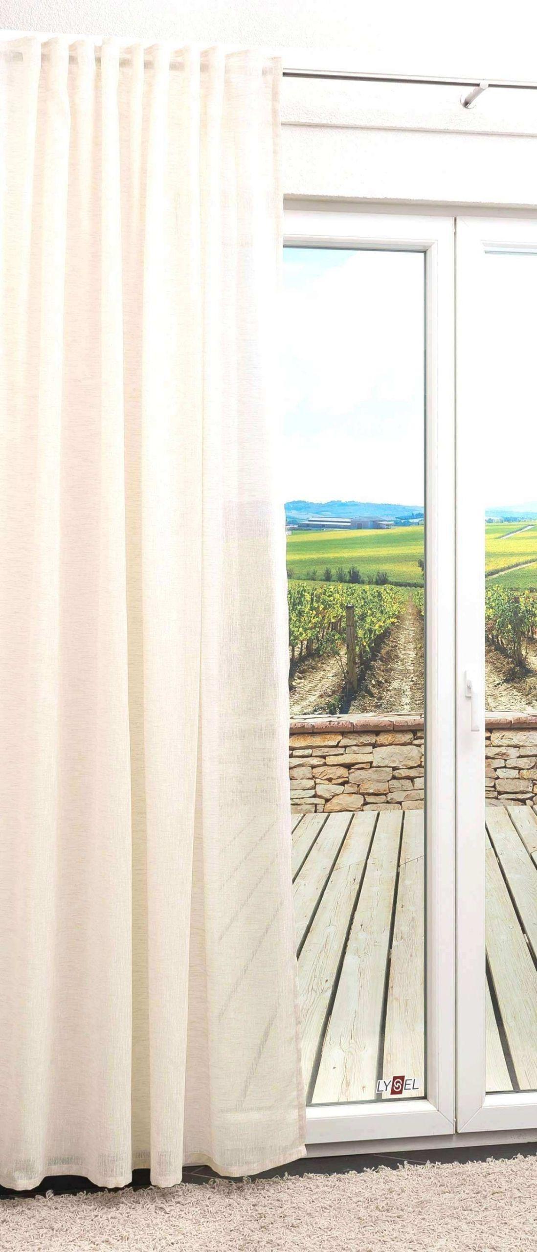 42 luxus schone gartenideen galerie design von raffrollo wohnzimmer modern of raffrollo wohnzimmer modern