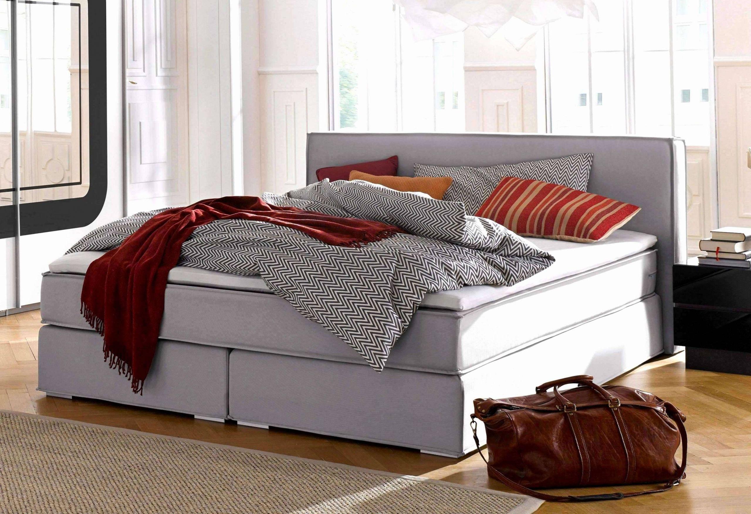 wohnzimmer ideen naturtone new 42 luxus schone gartenideen galerie of wohnzimmer ideen naturtone