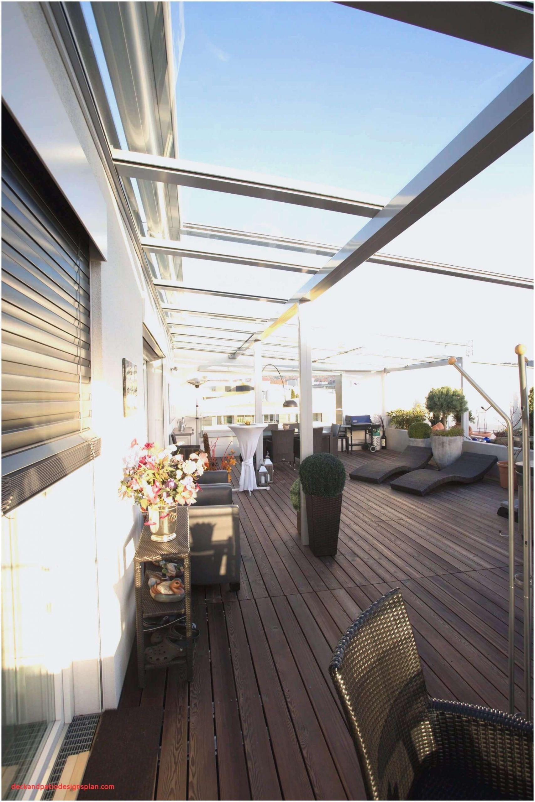 42 neu balkon sonnenschutz galerie einzigartig zum dachfenster mit balkon ideen of dachfenster mit balkon