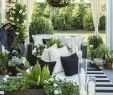 Gartenideen Terrasse Best Of 20 Coole Pinterest Gartenideen Neuesten Trends