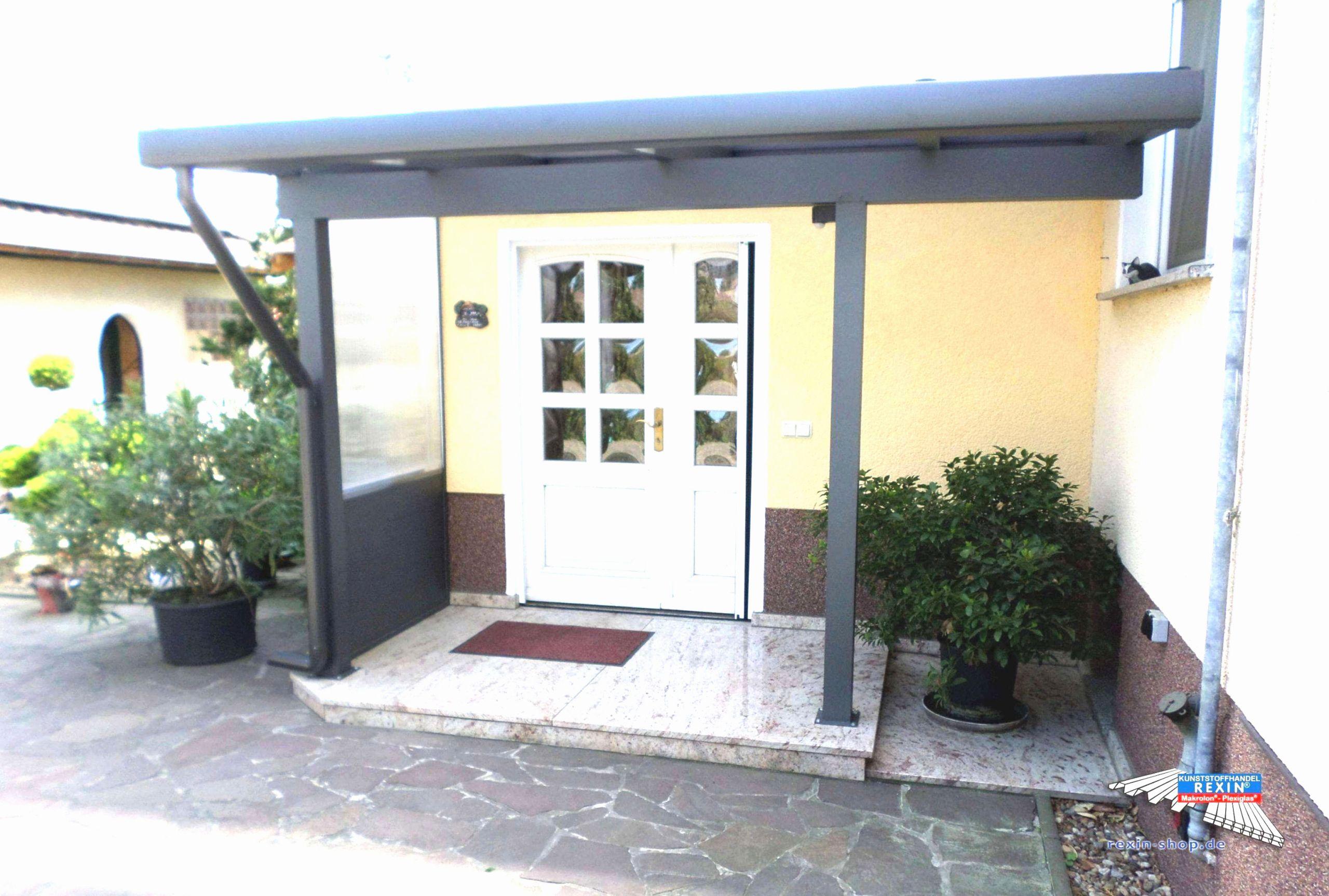 garden doors new gartenideen fur wenig geld elegant 1230 best garten terrasse ideen of garden doors