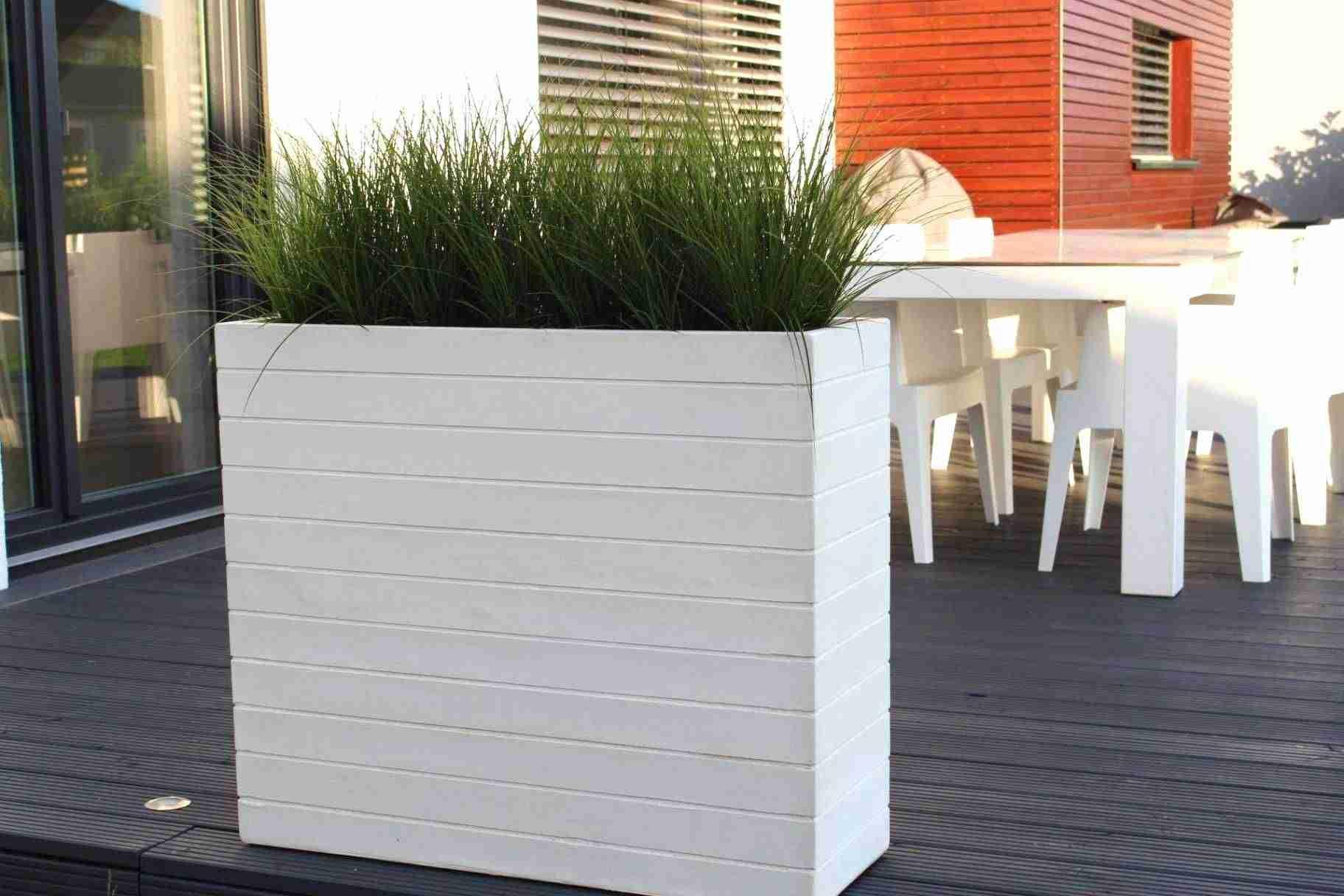 terrasse sichtschutz selber bauen luxus sichtschutz aus paletten konzept von sichtschutz aus paletten of sichtschutz aus paletten