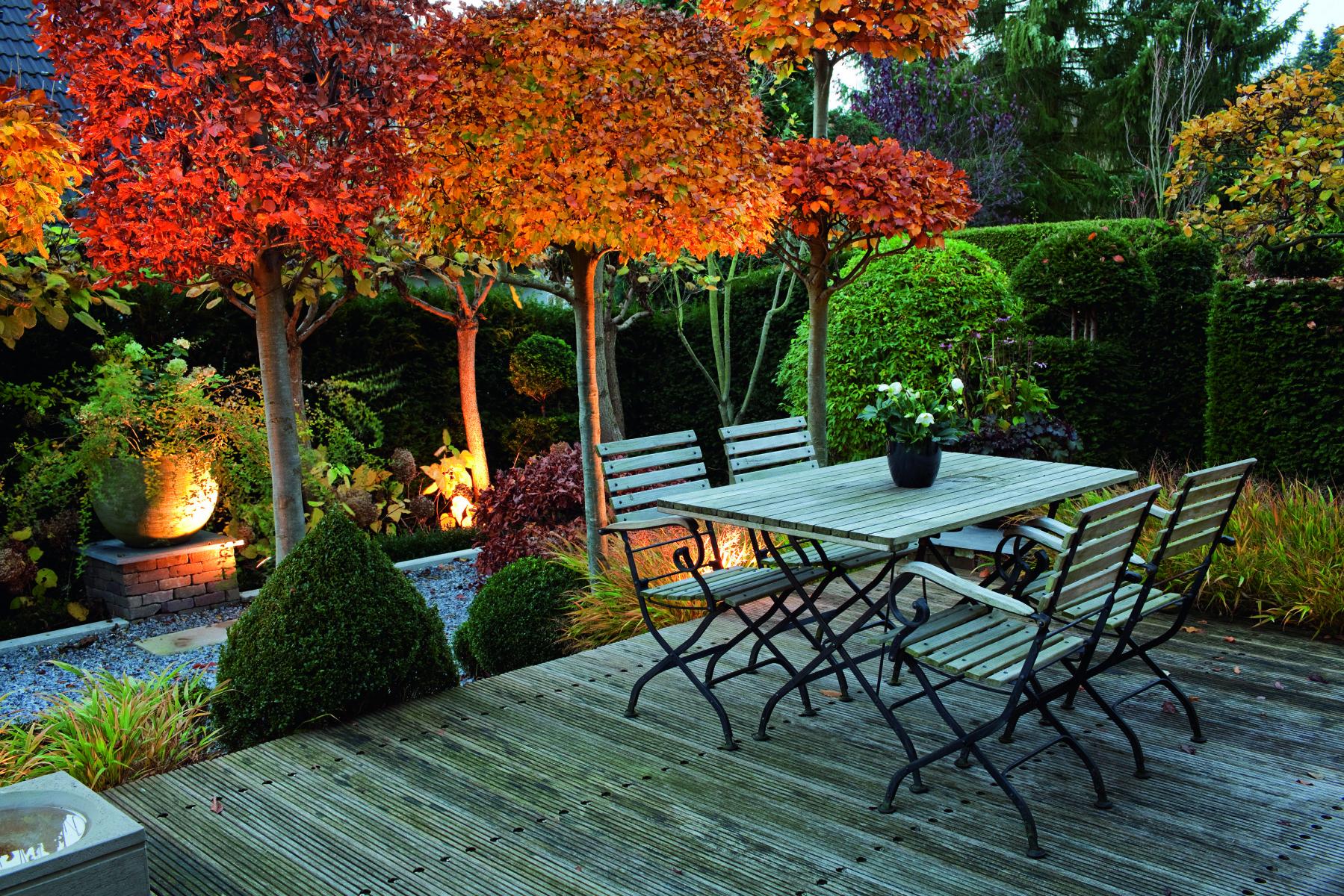 gallery of garten terrasse ideen innenr ume undbel interessant fur den kreativ garten terrasse ideen innenr ume und bel