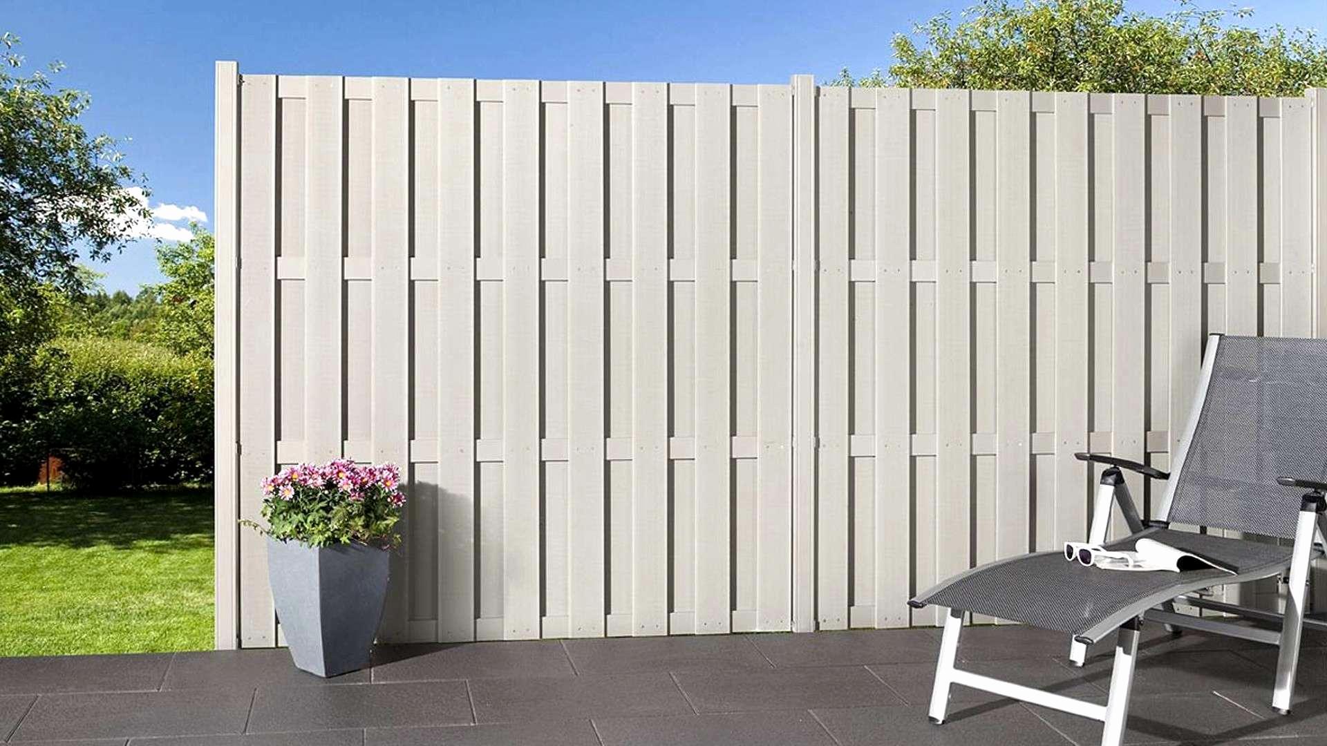 gartenzaun selber bauen ideen frisch wpc zaun selber bauen schon terrasse wpc terrasse terrasse 0d design of gartenzaun selber bauen ideen